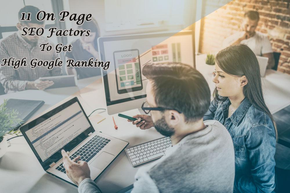 seo-2020-onpage-factors