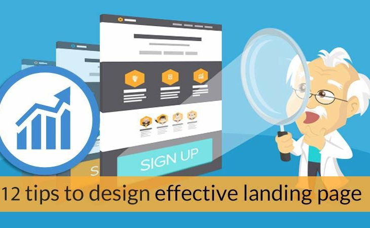 tips-2020-effective-landing-page