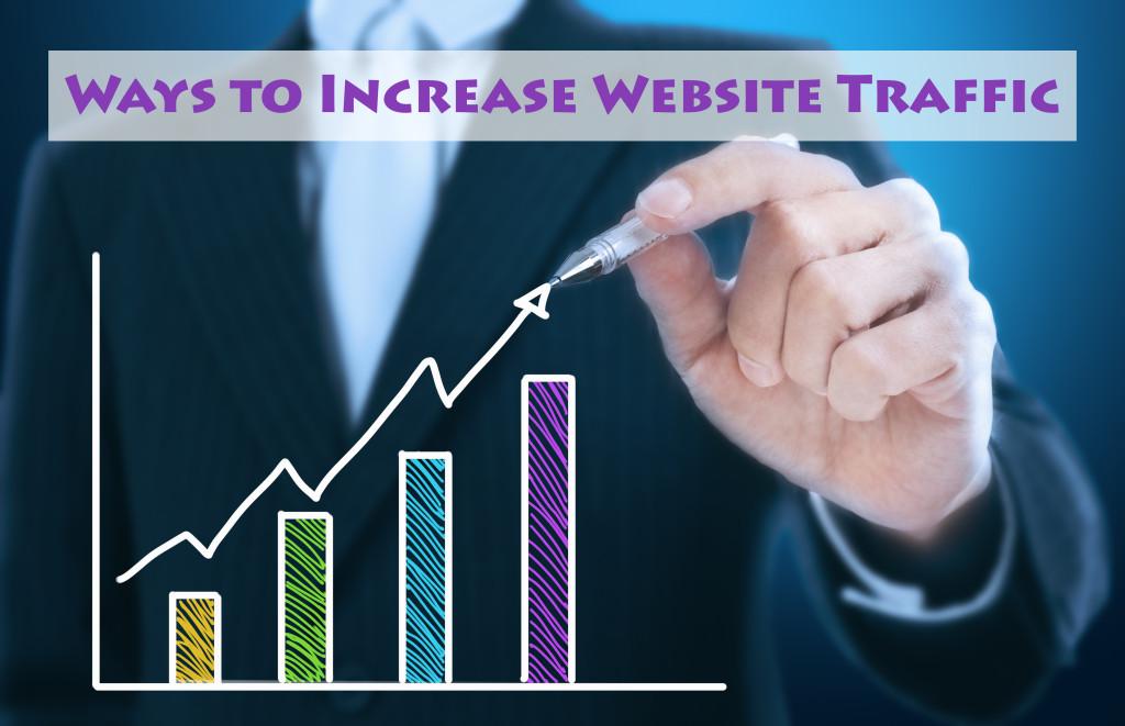 Ways-to-Increase-Website-Traffic