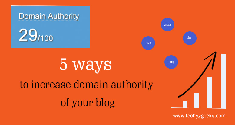 ways-to-Increase-Domain-Authority